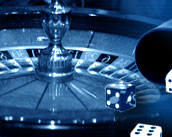 Online Casino Gaming Directory