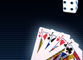 Best Casinos on the net