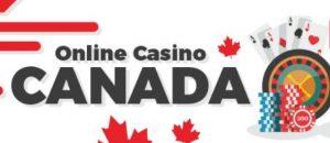 Best Casino Online Canada