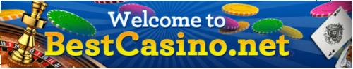 Best Online Casino (2020) – Best 10 Online Casino no deposit Bonus