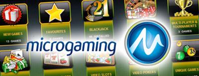 Best casino microgaming online фильм казино рояль онлайн смотреть бесплатно в качестве hd 720